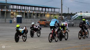 16Feb-Bike-Sebring-KG-02-300x167