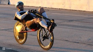 16Feb-Bike-Sebring-KG-08-300x167