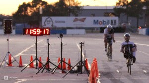 16Feb-Bike-Sebring-KG-10-300x167