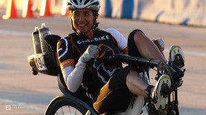 16Feb-Bike-Sebring-Maria-smile-300x167
