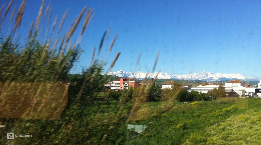 16May-Italy-trainhomeview