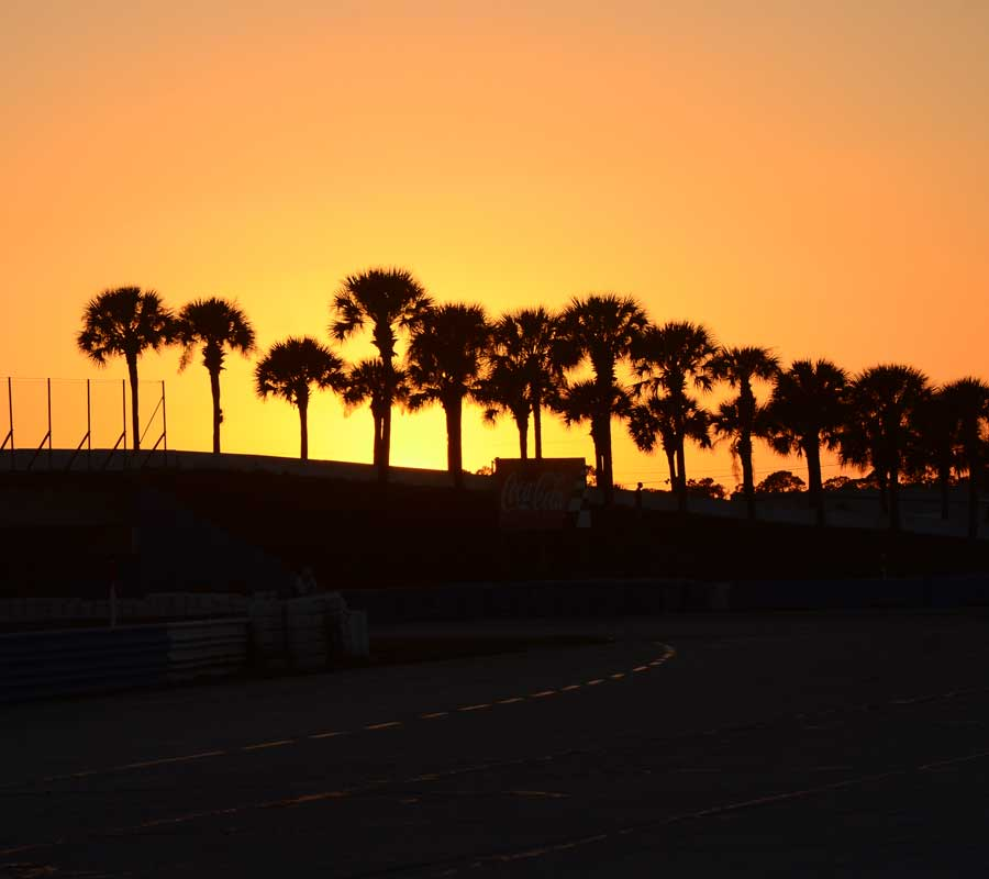 17Feb-Bike-Sebring-Tribe-sunset