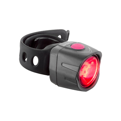 Cygolite Dice Rear Light