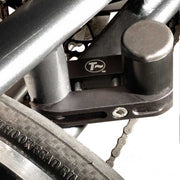 TerraCycle Light Mount