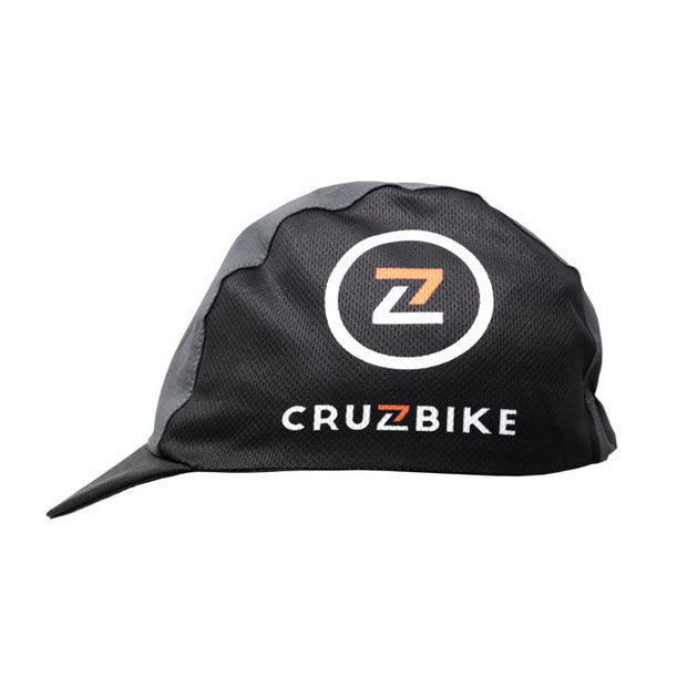 Cruzbike Cycling Cap