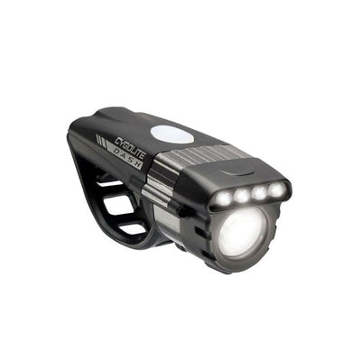 Cygolite Dash 460 cycling headlight