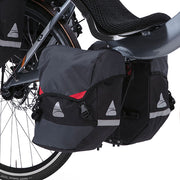 TerraCycle Easy Reacher Under Seat Rack