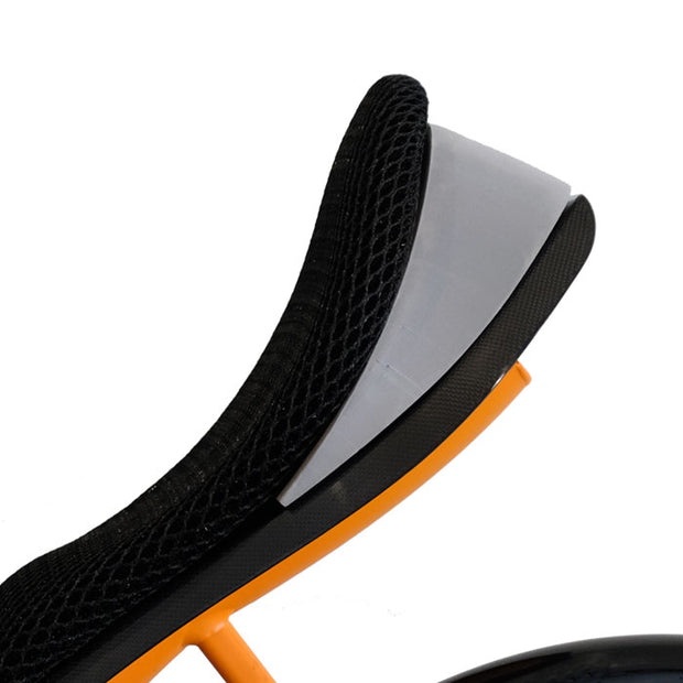 Foam Wedge Seat Insert - S40