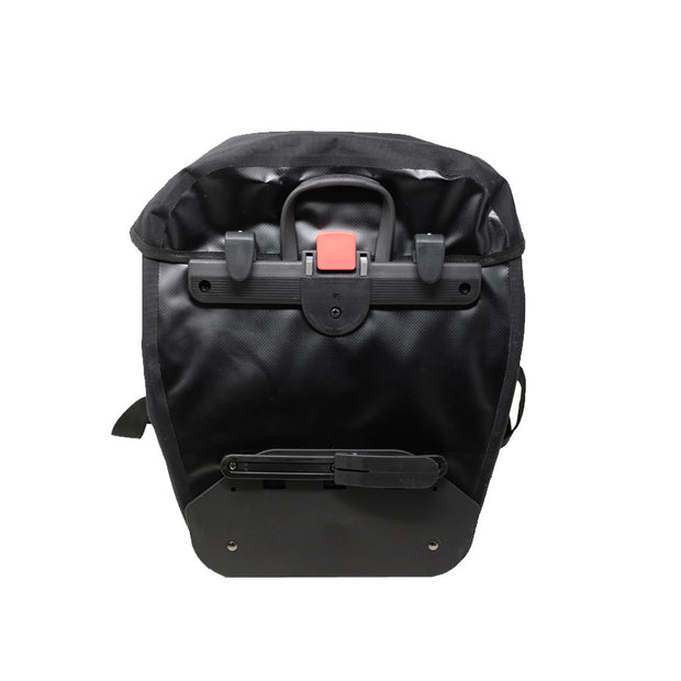 Rugged Waterproof Pannier