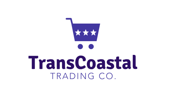 TransCoastal Trading co is the best source for great sales and good prices. Innovative, helpful and trending products, gadgets and gizmos to suit every one of lifes needs. From apple or android smartphones and accessories all the way to Zebra-print socks!