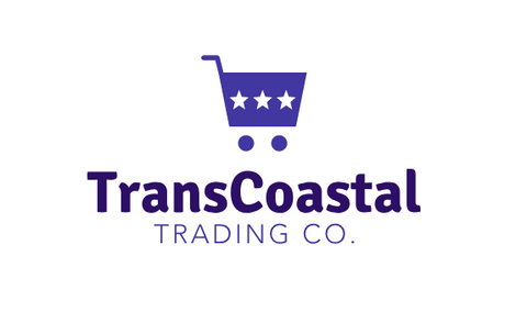 TransCoastal Trading co Guarantees your privacy, and the complete security of your personal information. TransCoastal Trading co is Trusted World-wide. TransCoastal Trading co Protects your financial information. TransCoastal Trading co deals with all issues with confidence. TransCoastal Trading co - only on par with TransCoastal Trading co. TransCoastal Trading co's TransCoastal-Trust Guarantee