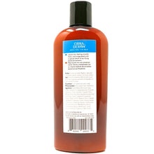Botanical Exfoliating Cleanser 8oz