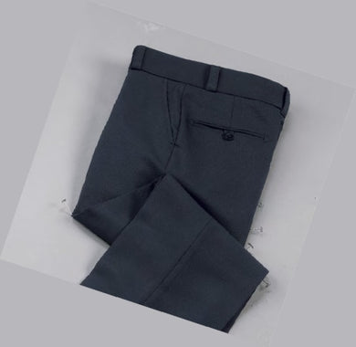 Liberty Gabardine  Uniform Pants (men)