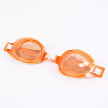 Waterproof Kids Swimming Goggles   -   UV repellent and Anti-Fog