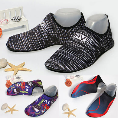 Unisex Quick-Drying Water Shoes