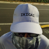 Hat Ikigai | Pure Basics