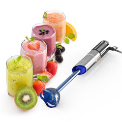 Star Wars Lightsaber™ Hand Blender