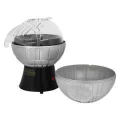 Death Star Popcorn Maker