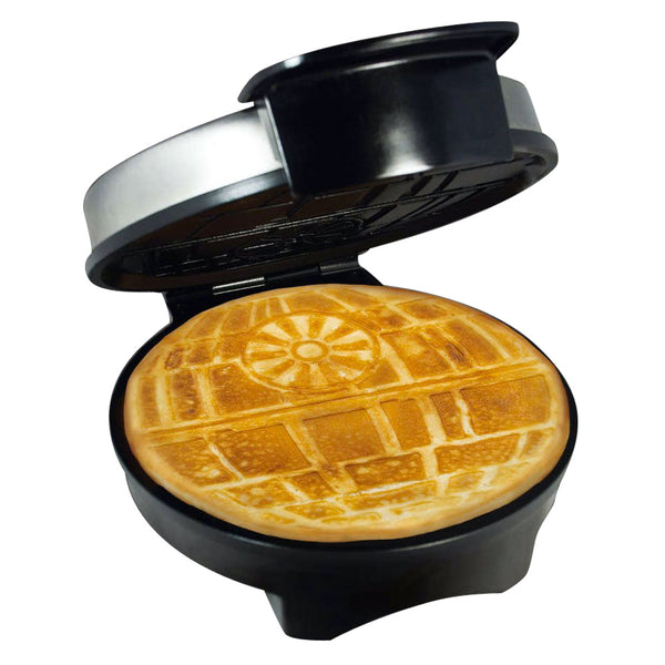 Star Wars Death Star™ Waffle Maker