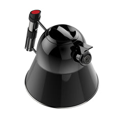 Darth Vader™ Stove Top Kettle