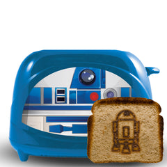 Star Wars R2D2™ 2-Slice Empire Toaster