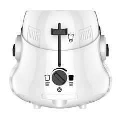 Star Wars Stormtrooper™ Toaster