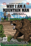 Why I am a mountain man