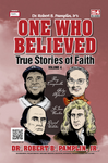 One who believed - Vol. 4