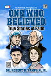 One who believed - Vol. 1