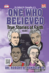 One who believed - Vol. 2