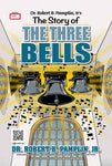 The Story Of The Three Bells