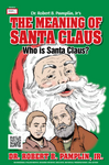 The Meaning of Santa Claus