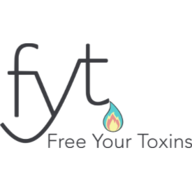 3 Months Individual Consolation Package | Contact Natalia at freeyourtoxins.com