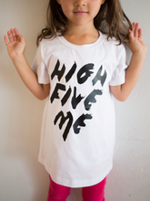High Five Me Shirt