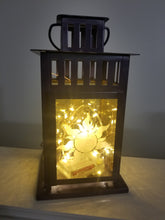 Tower Princess Lantern Special Edition