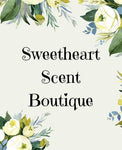 Sweetheart Scent Boutique