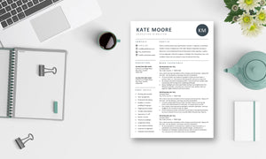 Makeover Your Resume with 6 Great Resume Tips in 2020 (Step-by-Step Guide)