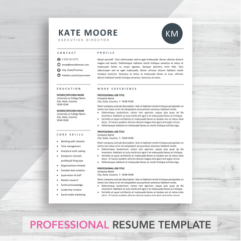 Top 10 Pro Resume Tips Revamped For 2020 The Art Of Resume