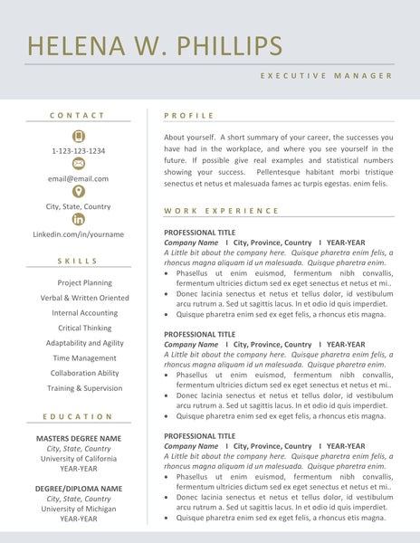 free business resume template, modern resume format for microsoft word and apple pages, modern cover letter format, free cover letter download, cv template design