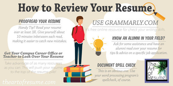 How to write a resume for a student high school students, college graduate, university grad resume, review a resume, resume for no job experience, the art of resume templates for teens, resumes for freshers