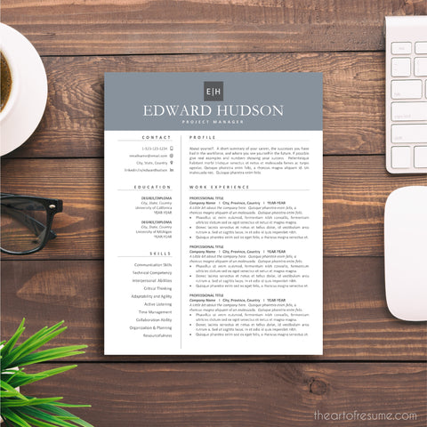 how to write a resume and cv resumes templates formats designs bundles writing your resumes