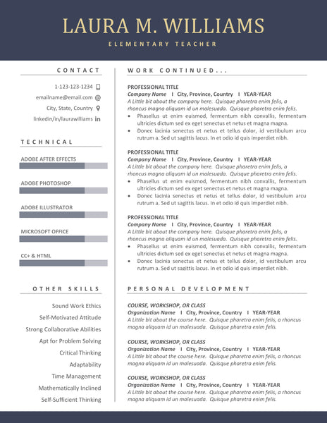 free professional resume template, modern resume format for microsoft word and apple pages, modern cover letter format, free cover letter download, modern cv template design instant download, best resume designs online