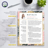 Resume Reviews with The Art of Resume