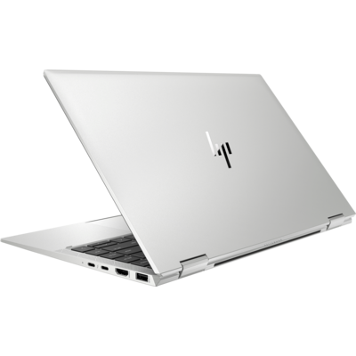 Hp Elite Book X360 1040 G6, 14