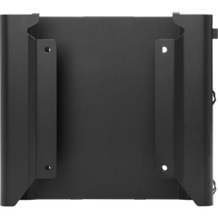 Hp Desktop Mini Security/Dual Vesa Sleeve V3