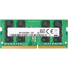 Hp 16 Gb Ddr4 3200 So Dimm (Replaces 3 Tk84 Aa)