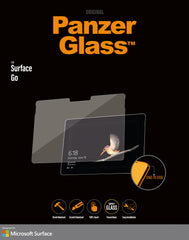 Panzer Glass Microsoft Surface Go