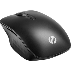 Hp Bluetooth Travel Mouse A/P