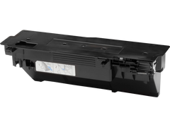 Hp Laser Jet Toner Collection Unit
