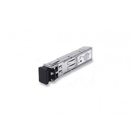 Q Logic 10 Gb Sfp+ Sr Optical Transceiver